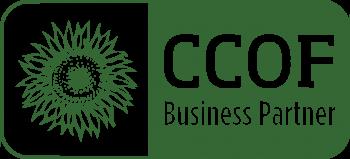 CCOF_Business_Partner